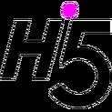 Hi5 Whitelogo square.png