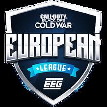 EEG European League 2021.png