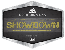 Northern Arena Showdown.png