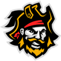 Team Dark Pirateslogo square.png
