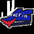Wuskin Champs2020 Sticker.png