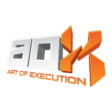 Art of eXecutionlogo square.png