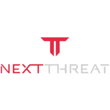 Next Threatlogo square2.png