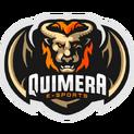 Quimera eSportslogo square.png