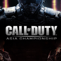 2016 Call of Duty Asia Championship.png