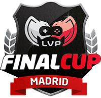 FinalCup9.png