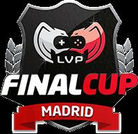 FinalCup9.png