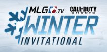 WinterInvite.png