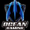Ocean Gaminglogo square.png
