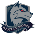 WesternWolves.png