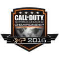 2016 Call of Duty World League Championship No Background.png