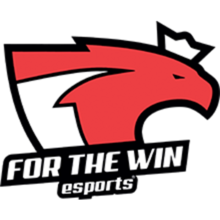 For The Win Esportslogo square.png
