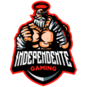 Independente Gaminglogo square.png