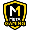Meta Gaming PYlogo square.png