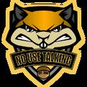 No Use Talkinglogo square.png