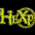 HeXp Gaminglogo square.png