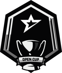 NGL Open Cup 2019.png
