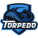 Torpedo Gaminglogo square.png