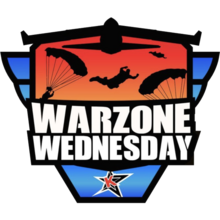 Warzone Wednesday 2020.png