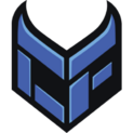 ColdFront Gaminglogo square.png