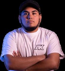 DreaMz (Xavier Codoceo) MXL 2020.png
