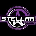 Stellar Gaminglogo square.png