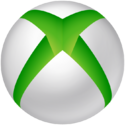 Xbox.png