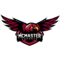 McMaster Universitylogo square.png
