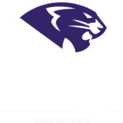 High Point Universitylogo square.png