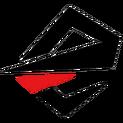Team Elevate (Mobile Team)logo square.png