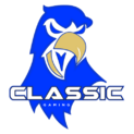 Classic Teamlogo square.png