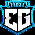Elusive Gaminglogo square.png