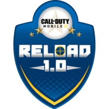 ConnectIN Esports Reload 1.0.png