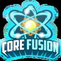 Core Fusionlogo square.png