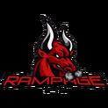 Rampage Esportslogo square.png