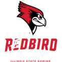 Illinois State Universitylogo square.png