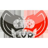 LVP.png