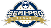 UMG Semi-Pro League.png