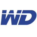 Western Digitallogo square.png