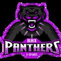 Black Pantherslogo square.png