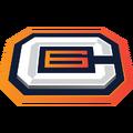 Carbon Sixlogo square.png