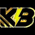 Killabyte Gaminglogo square.png