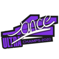 Bance Champs2020 Sticker.png