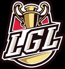 LATAM Gaming League.png