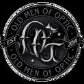 Old Men of OpTiclogo square.png