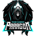 Team Gaming Paragonlogo square.png