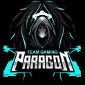 Team Gaming Paragonlogo square.png