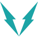 Voltage eSportlogo square.png