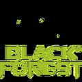 Black Forest Games Greenlogo square.png