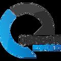 Carbon eSportslogo square.png